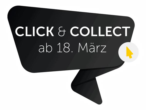 lucento - click&collect ab dem 18. März 2021
